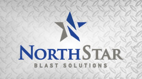 North Star Products