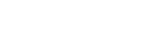 Odin - Low Volume Iron Castings