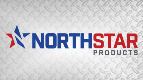Northstar Products
